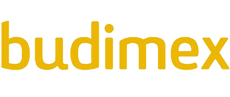 bdmx-logo
