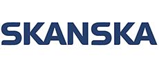 sknsk-logo